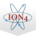 ION Group 4 Construction & Renovation Services